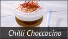 Chilli Choccocino